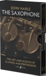 THE SAXOPHONE **Special Offer**
