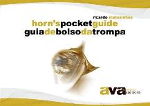 HORN'S POCKET GUIDE