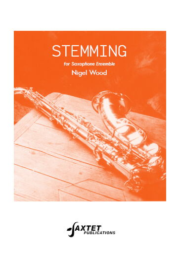 STEMMING score &amp; parts