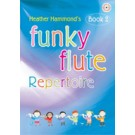 FUNKY FLUTE Book 2 Teacher's Book