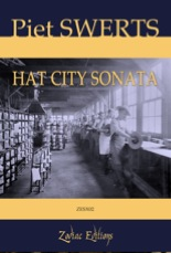 HAT CITY SONATA