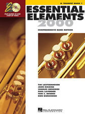 ESSENTIAL ELEMENTS Book 1 Interactive