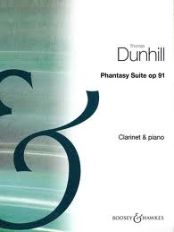 PHANTASY SUITE Op.91