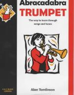 ABRACADABRA TRUMPET